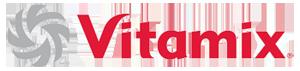 Vitamix - najlepsze blendery - dystrybucja