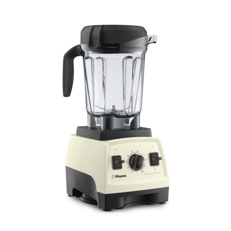 blender-vitamix-pro-300-kremowy.jpg