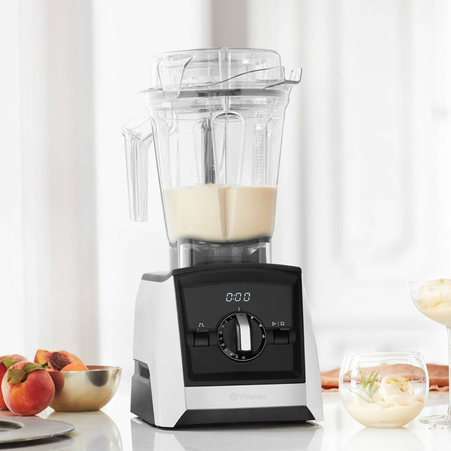 bestblender-vitamix-ascent16