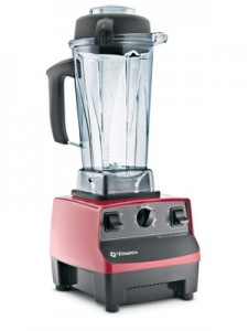 blender-vitaMix-tnc