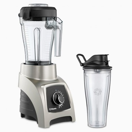 blender-vitamix-s30-inox-