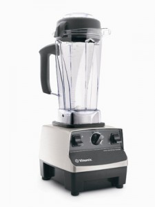 blender-vitamix-tnc5200