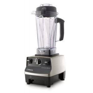 blender-vitamix-super-pro-500-inox