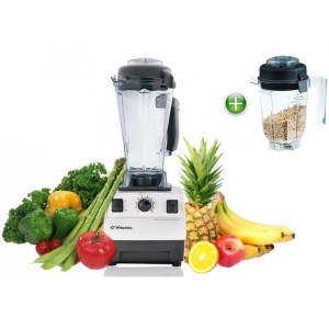 blender-vitamix-supe-tnc-5200-bialy