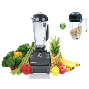 blender-vitamix-super-tnc-5200-inox