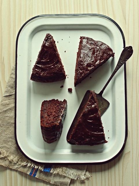 vitamix_ciasto-marchewkowe1