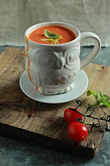 vitamix_pomidorowa1