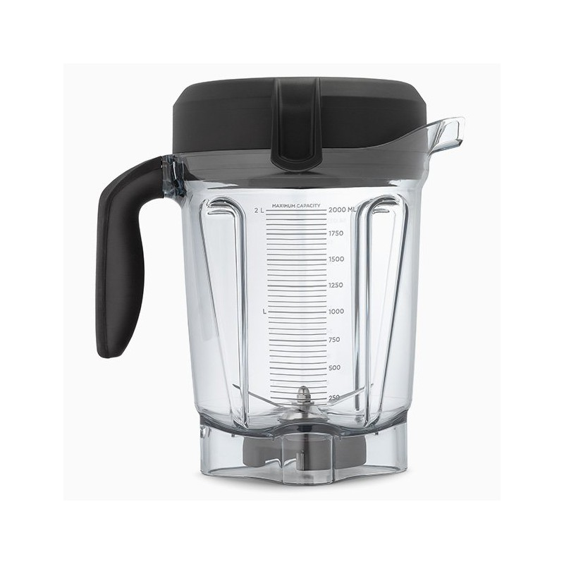 vitamix_2Lcontainer_new